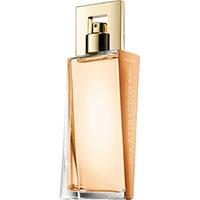 AVON Attraction Rush Eau de Parfum für Sie
