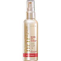 AVON Advance Techniques Pflegespray für geschädigtes Haar