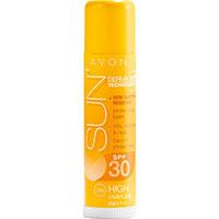 AVON sun+ Schützender Lippenbalsam LSF 30