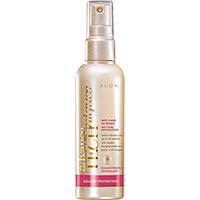 AVON Advance Techniques Farbschutzspray für coloriertes Haar mit UV-Filter