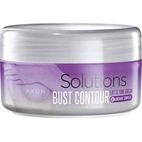 AVON solutions Bust Contour Büstenkonturencreme
