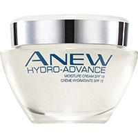 AVON ANEW Hydro-Advance Feuchtigkeitscreme LSF 15