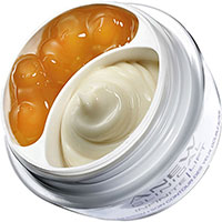 AVON ANEW Clinical Infinite Lift 2-Phasen-Augenpflege