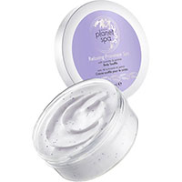 AVON planet spa Relaxing Provence Körpermousse