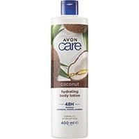 AVON care Körperlotion mit Kokosöl