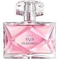 AVON Eve Elegance Eau de Parfum