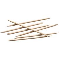 AVON Nagelhaut-Stäbchen aus Holz