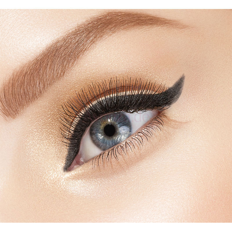 AVON True Colour Glimmerstick Augenkonturenstift 2