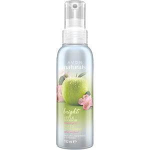 AVON naturals Weiße Apfelblüte Körperspray