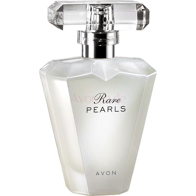 AVON Rare Pearls Eau de Parfum