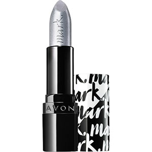 AVON mark. Epic Lip Transformer Lippenstift