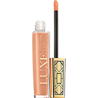 AVON LUXE Couture Creme-Lipgloss