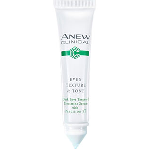 AVON ANEW Clinical Even Texture & Tone Pflegeserum gegen Pigmentflecken