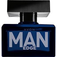 AVON Man Edge Eau de Toilette