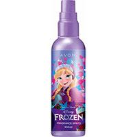 AVON Disney Frozen Körperspray