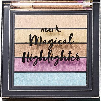 AVON mark. Magical Highlighter