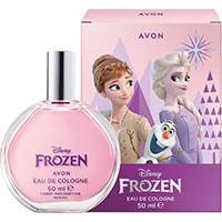 AVON Disney Frozen Eau de Cologne