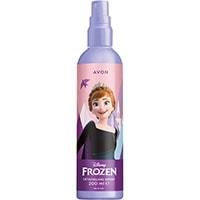 AVON Disney Frozen Entwirrspray