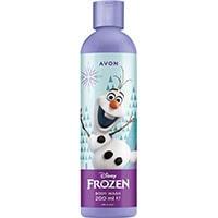 AVON Disney Frozen Duschgel