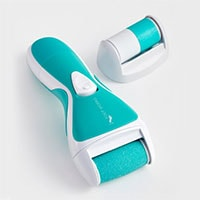AVON FOOT WORKS Pediküre-Roller