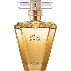 AVON Rare Gold Eau de Parfum