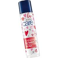 AVON care Feuchtigkeitsspendender Lippenbalsam