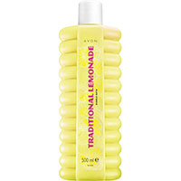 AVON BUBBLE BATH Schaumbad Lemonade 500 ml