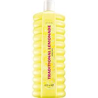 AVON BUBBLE BATH Schaumbad Lemonade 1 l