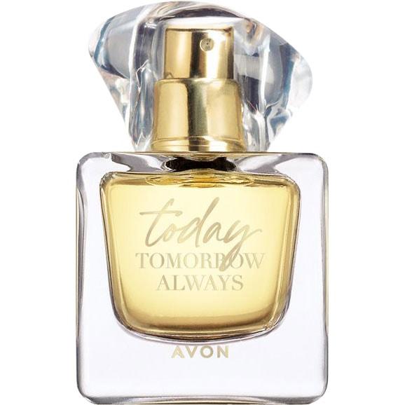AVON Today Eau de Parfum Reisegröße