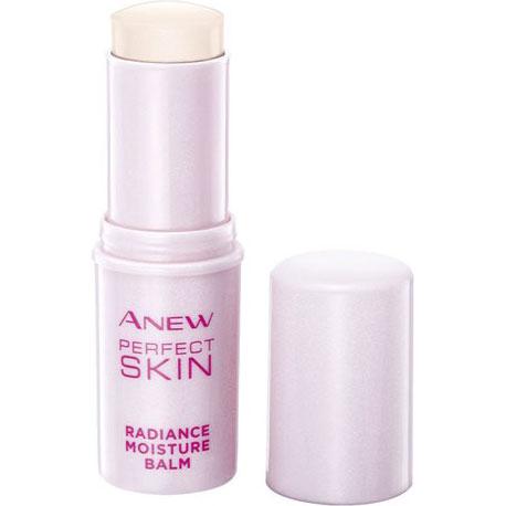 AVON ANEW Perfect Skin Feuchtigkeitsbalsam
