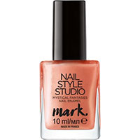 AVON mark. Mystical Fantasies Nagellack