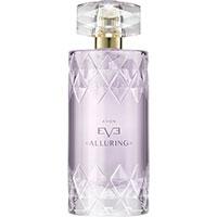 AVON Eve Alluring Eau de Parfum 100 ml