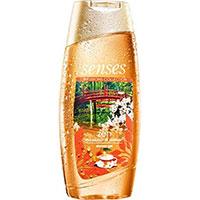 AVON senses Zen Duschgel 250 ml