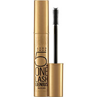 AVON TRUE 5-in-1 Mascara