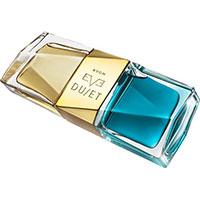 AVON Eve Duet Contrasts Eau de Parfum