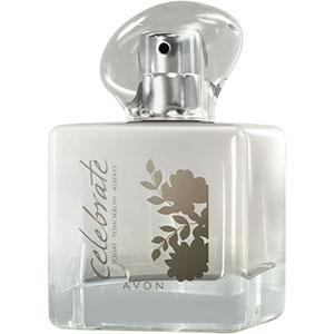 AVON Celebrate Eau de Parfum für Sie