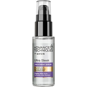 AVON Advance Techniques Ultra Smooth Serum