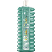 AVON BUBBLE BATH Schaumbad Goodbye Tensions 1 l
