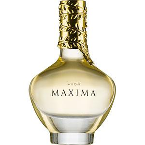 AVON Maxima Eau de Parfum für Sie