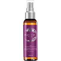 AVON planet spa Beauty Sleep Kissenspray