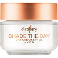 AVON Distillery Tagescreme LSF 25