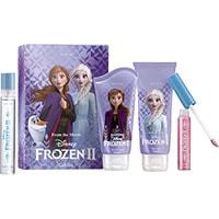 AVON Frozen 2 Geschenkset