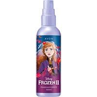 AVON Frozen 2 Körperspray