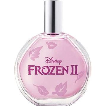 AVON Frozen 2 Eau de Cologne