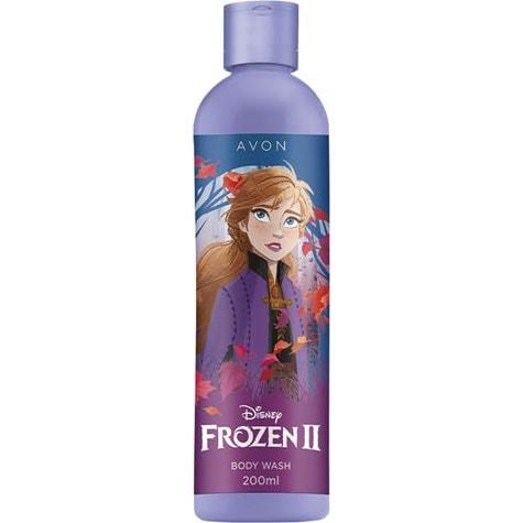 AVON Frozen 2 Duschgel