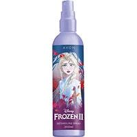 AVON Frozen 2 Entwirrspray
