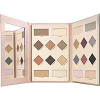 AVON Supreme Playbook Lidschatten-Palette