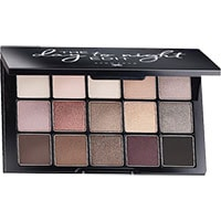 AVON Day to Night Lidschatten-Palette