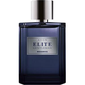 AVON Elite Gentleman Reserve Eau de Toilette