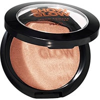 AVON mark. Glow Puder-Highlighter